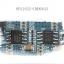 ขาย Topping NX2S แอมป์พกพาระดับ Hi-Res ขับหูฟังได้ถึง 300 Ohm รองรับ USB DAC 32bit/192KHz thumbnail 21