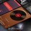 ขาย Shanling M5 เครื่องเล่นเพลงพกพาสเปคเทพ AK4490 MUSES892O และ AD8610 thumbnail 24