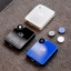 ขาย Shanling M1 เครื่องเล่นเพลง Hifi จิ๋วรองรับ Bluetooth4.0 , DSD , ชิป AK4452 , USB typc C thumbnail 42