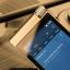 ขาย Cayin i5 สุดยอด Android Music Player ระดับเรือธงรองรับ lossless , dsd , pcm มี wifi และ bluetooth thumbnail 32