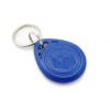 RFID Tag Mifare (125 KHz)