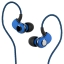 ขาย Soundmagic ST30 เสียงดีรูปทรงทันสมัยกันน้ำได้รองรับ Smartphone มี 3 สี