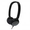 ขาย หูฟัง SoundMagic P30 หูฟังเฮดโฟนพกพาแบบพับได้ บอดี้สวยหรู น้ำหนักเบา เสียงเบสหนักแน่นดุดัน คว้ารางวัล 5ดาวเต็มจากนิตยสาร STUFF ฉบับ Feb2014