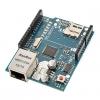 Ethernet W5100