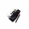 Micro switch (จำนวน 2 ตัว)