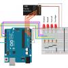 วิธีการทำรีโมทบังคับโดยใช้บอร์ด Arduino ร่วมกับรีโมทบังคับเครื่องบิน
