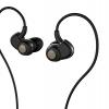 SoundMagic PL30 สี ดำ -เทา