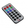 Infrared IR remote control