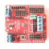 Xbee sensor expansion board V5 Bluetooth interface