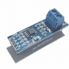 TTL to RS485 Module