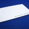 RFID Tag Card (13.56MHz)