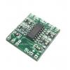 PAM8403 amplifier board class D 2x3W