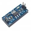 AMS1117 3.3V Power Supply Module (4.5V-7V to 3.3V)