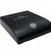 ขาย หูฟัง SoundMagic WP10 สุดยอดหูฟังไร้สายที่มาพร้อม USB DAC + Amplifier ภายในตัวแบบ Digital Wireless Headphone ด้วยระบบ 2.4Ghz ส่งสัญญาณได้ไกลถึง50เมตร