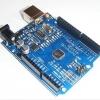 DCCduino UNO R3 (แถมสาย USB)