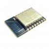 ESP8266 Wifi Module Serial Wireless(ESP-12)