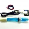 Analog pH Meter (pH Sensor)