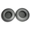ขาย ฟองน้ำหูฟัง X-Tips รุ่น XT115 สำหรับหูฟัง AKG Y50