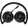 SoundMagic P30S สีดำ