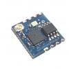 ESP8266 Wifi Module(ESP-02)