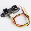 Sharp infrared distance sensor 20 - 150 CM