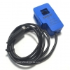 CT sensor SCT-013