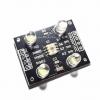 RGB Colour Sensor (TCS230/TCS3200)
