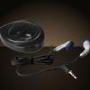 หูฟัง Altec Lansing Earbud Classic