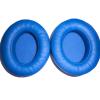 ขาย ฟองน้ำหูฟัง X-Tips รุ่น XT72 สำหรับหูฟัง Monster studio2.0 studio wirelss (สีฟ้า)