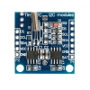 Real Time Clock Module (DS1307)