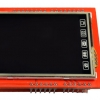 Arduino UNO 2.4 inch TFT touch screen