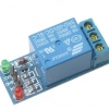 1 Channel Relay (10A)