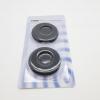 Hiegi ฟองน้ำสำหรับหูฟัง Sennheiser PX100 1แพค 1คู่