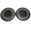 ขาย ฟองน้ำหูฟัง X-Tips รุ่น XT90 สำหรับหูฟัง AKG K121 , K121S
