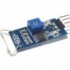 Reed switch module (สวิตช์แม่เหล็ก)