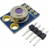 Infrared Temperature Sensor Module (GY-906 MLX90614ESF)