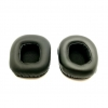 ขาย ฟองน้ำหูฟัง X-Tips รุ่น XT131 สำหรับหูฟัง Razer tiamat