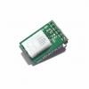MTH02 Digital Temperature and Humidity Sensor