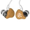ขายหูฟัง TFZ Series 1 หูฟังมอนิเตอร์ระดับอาชีพด้วยไดรเวอร์แบบล่าสุด ประกัน1ปี