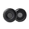 ขายฟองน้ำหูฟัง X-Tips รุ่น XT28 สำหรับหูฟัง AKG K450 K430 K420 K480 Q460 และ Sennheiser
