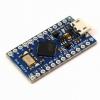 Arduino Pro Micro+Pin Header