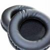 ขายฟองน้ำหูฟัง X-Tips รุ่น XT49 สำหรับหูฟัง Sony-DS7000 RF6000 -MA300 CD470