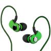 Soundmagic ST30 สีเขียว