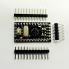 Arduino Pro Mini 328 - 5V/16MHz (ราคาถูก)
