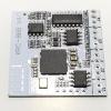 Bluetooth stereo audio receiver module V4.0 (KRC-86B)