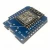 WeMos D1 Mini (ESP8266 Development Board)