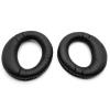 ขายฟองน้ำหูฟัง X-Tips รุ่น XT155 สำหรับหูฟัง SONY Playstation 3 4 , Gold , Wireless ทั้งเก่า และ ใหม่