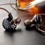 ขาย KZ ZST หูฟัง hybrid driver 1DD+1BA ระดับ HiFi เบสลึก ถอดสายได้ ดีไซน์หรู thumbnail 19