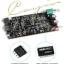 ขาย Cayin Spark C6 สุดยอด DAC+Amplifier พกพา รองรับ iPhone/iPad/iPod touch พร้อมชิปเทพ Wolfson WM8741 thumbnail 6