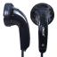 ขาย Oker หูฟังแบบ Earbud รุ่น DS300 Super BASS thumbnail 4